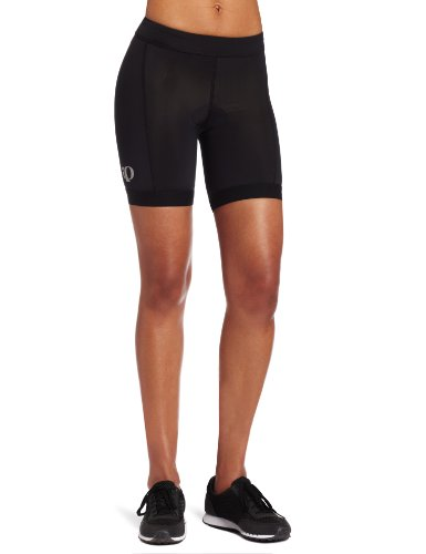 PEARL IZUMI Select Tri Damen Triathlon Hose kurz schwarz 2015: Größe: M (38/40) - Pearl Izumi Triathlon Shorts