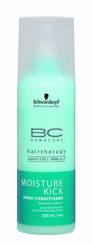 schwarzkopf-professional-bonacure-moisture-kick-spray-conditioner-200-ml-1er-pack-1-x-200-ml