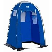 Tenda cucinotto Lascar Plus Air 150x150x210 cm