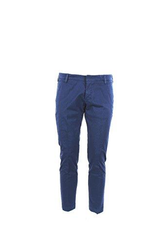 pantalone-uomo-entre-amis-35-blu-p16-8188-891-primavera-estate-2016