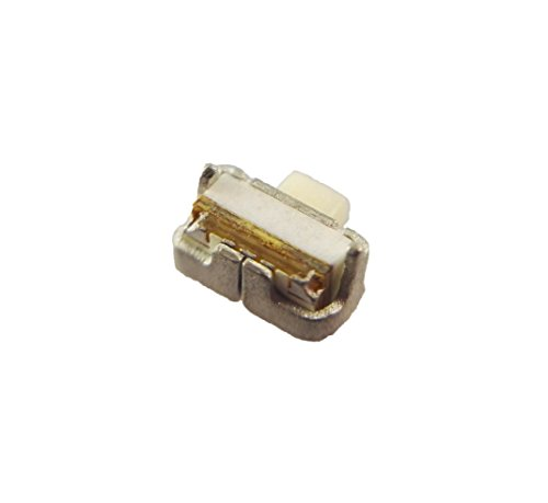 lg-nexus-5-power-button-schalter-einschalt-taste-on-off-fur-d820-und-d821