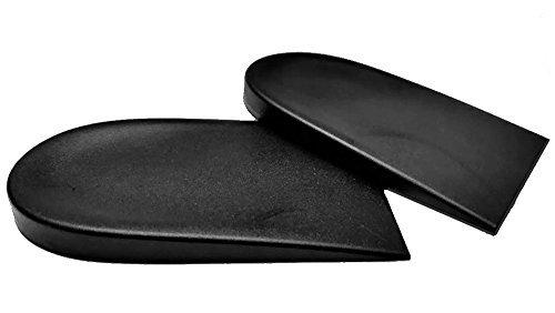 Comffit Heel Lifts (4mm Medium) by Comffit