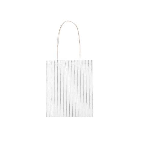 Junebao Schultertasche Classic Handtaschen Klein PU Leder Schlicht Umhängetasche Damen Eleganz Messenger Bag Leicht Crossbody Tasche -