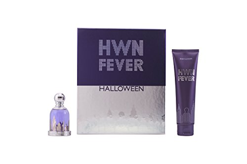 Halloween Fever LOTE 2pz
