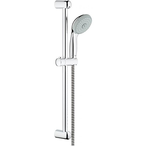 Grohe New Tempesta Cosmopolitan 160 - Sistema de ducha con termostato
