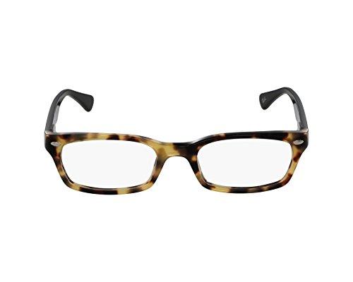 ray-ban-brillen-rx5150-5608