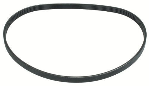 First4Spares Drive Belt For Flymo Turbo Vision Compact 330 350 380 Lawnmowers Test
