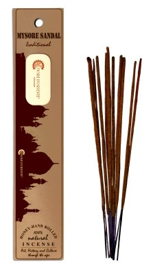 mysore-sandal-traditional-incense-10-sticks-natural-and-handmade-products-fiore-doriente