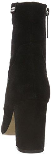 Pepe JeansDylan - Stivali Donna Nero (Noir (999Black))