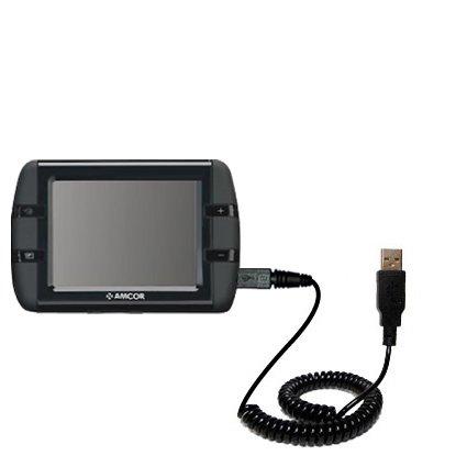 gespultes-hot-sync-und-usb-daten-kabel-ladegerat-mit-tipexchange-fur-amcor-navigation-3500-von-gomad