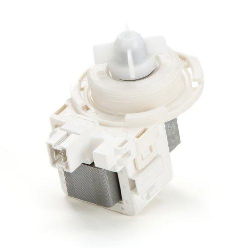 DREHFLEX - LP37 - Laugenpumpe für Waschmaschine von Miele Teile-Nr. 6239563