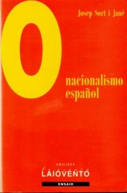 O nacionalismo español