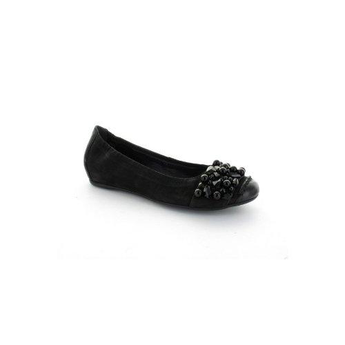 Ballerines Noires Hogl 0793 Noir