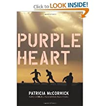 Purple Heart [Hardcover]