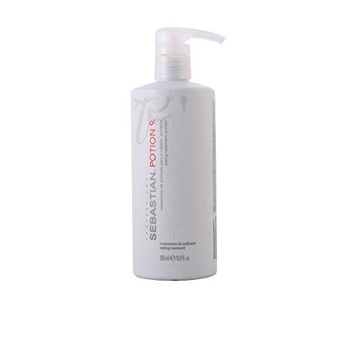 SEBASTIAN SEBASTIAN potion 9 styling treatment 500 ml