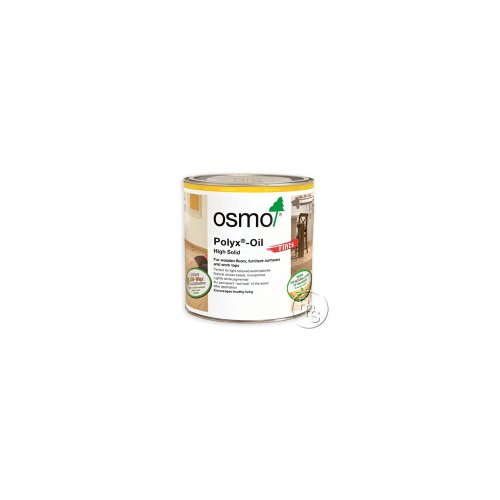osmo-polyx-hardwax-oil-tints-3071-honey-125ml