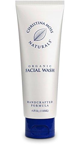 christina-moss-naturals-lavaggio-viso-detergente-viso-biologico-e-100-naturale-sapone-purificante-pe