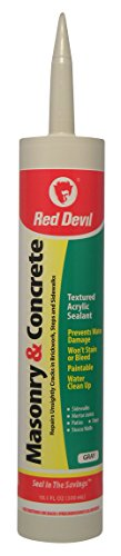 red-devil-concrete-mortar-repair-0646
