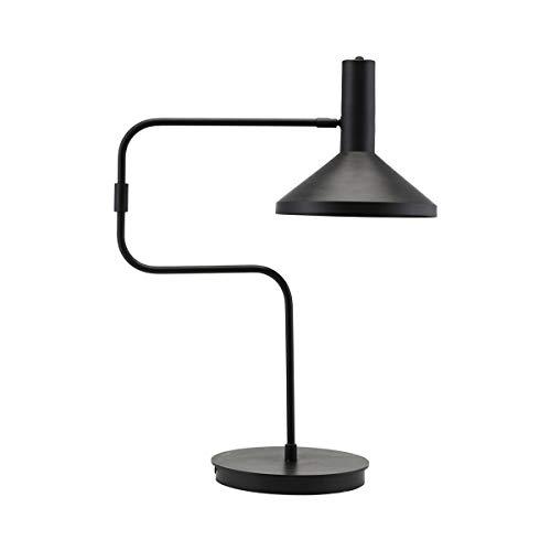 House Doctor Lampe de table Noir