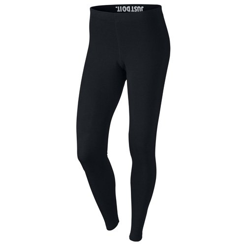 nike-damen-leggings-leg-a-see-black-white-s-806927