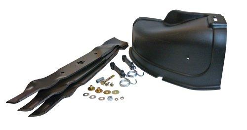 poulan-pro-mantillo-kit-de-cuchillas-con-compatible-con-todos-los-poulan-pro-54-inch-equitacion-cort