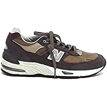 Amazon.it: New Balance Marrone