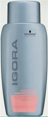 Schwarzkopf Igora Royal Color Remover, 250 ml