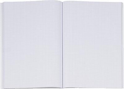 König & Ebhardt 8614272 Geschäftsbuch / Kladde