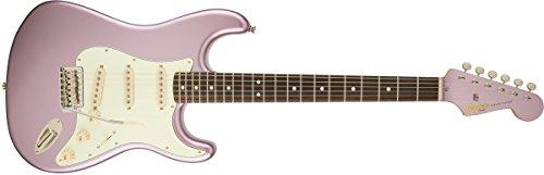 squier-by-fender-classic-vibe-stratocaster-60s-burgundy-mist-per-chitarra-elettrica-stratocaster