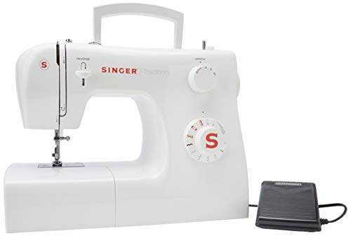 Singer 2250 Tradition Nähmaschine