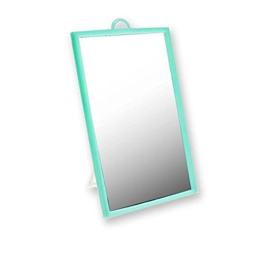 Cose für Damen Badezimmerspiegel mit Gamba - 830 g