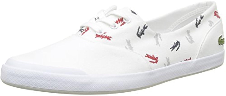 Converse All Star Zapatos Personalizados Unisex (Producto Artesano) Delicate -