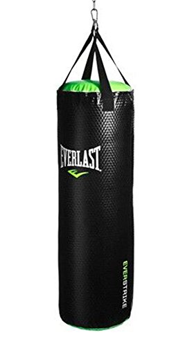 Everlast Nevatear Everstrike Filled