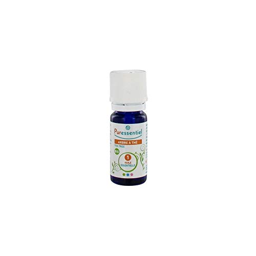 Puressentiel Olio Essenziale Albero del Tè - 10 ml