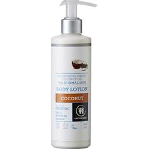 urtekram-coconut-body-lotion-245-ml