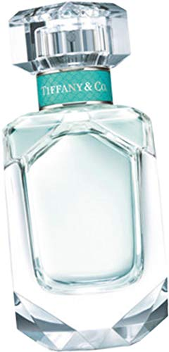 Tiffany & Co Eau de Parfum, Spray, 50 ml, mit Geschenkbeutel