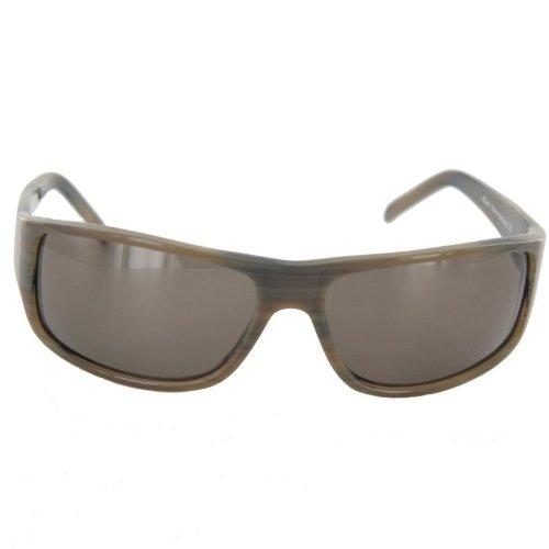 s.Oliver Sonnenbrille 4205 C2 olive