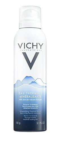 vichy-agua-termal-fortificante-150-gr