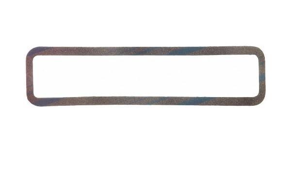 Fel-Pro PS 5605 C Push Rod Cover Gasket Set
