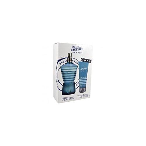 jean-paul-gaultier-le-male-set-de-agua-de-colonia-y-gel-de-ducha-200-ml