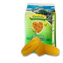 Farabella Cavatelli Pasta Senza Glutine 500g