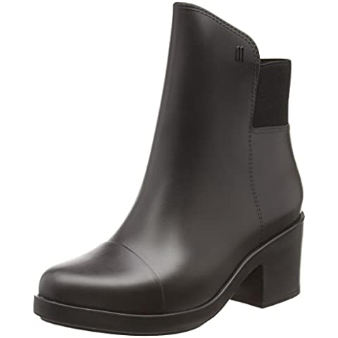 MelissaElastic Boot - Stivaletti donna