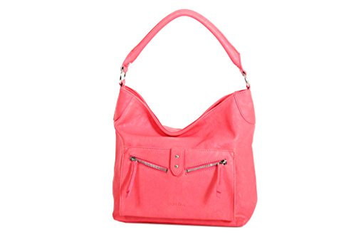 Borsa Andie ALYA A8132 Blue collection Rosa (rosa)