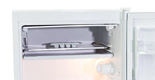 Kühlschrank Vs3171 : Kühlschrank test vergleich top produkte