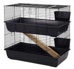 classic-tod-100-double-wide-bar-cage-100x50x100cm