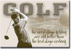 golf-peggiori-giorni-golfing-best-giorni-lavorativi-locker-frigorifero-magnete