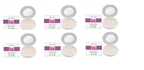 lepo-6-confezioni-di-polvere-di-riso-universale-translucent-fissa-e-si-adatta-ad-ogni-tipo-di-carnag