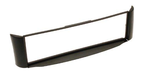 celsus-afc5161g-ranura-para-radio-de-coche-para-smart-car-fortwo-modelos-a-partir-de-1998-color-negr