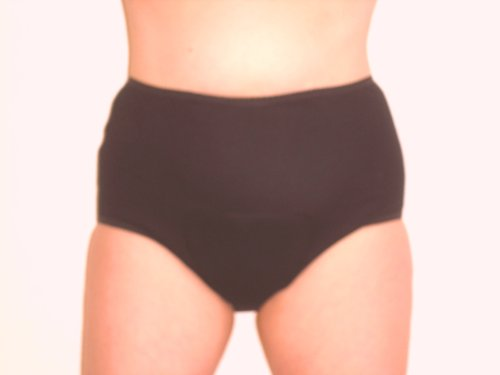 LADIES PROTECTIVE INCONTINENCE PANT