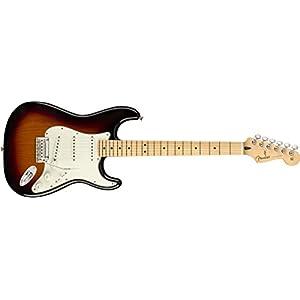 Fender 0144502500–Chitarra